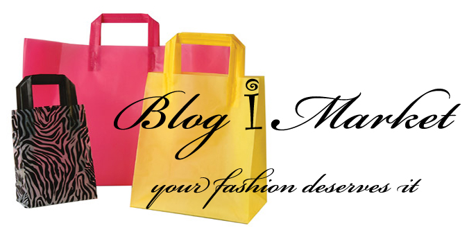 blogemarketlogo