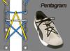 34 - Pentagram - hiduptreda.com