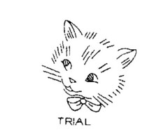 S 127 i (mmaammbr) Tags: cats kitten superior trial gatinho dishware loua