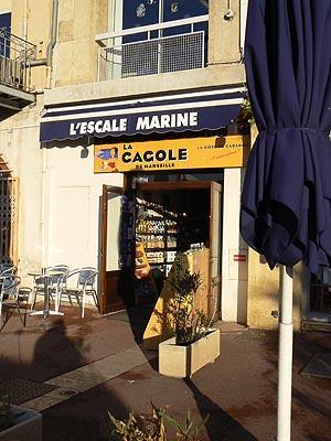 La Cagole (Vieux POrt).jpg