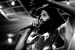 Murs (the social) Tags: orlando social pop anti murs orlandofl thesocial backbooth antipop mursforpresident