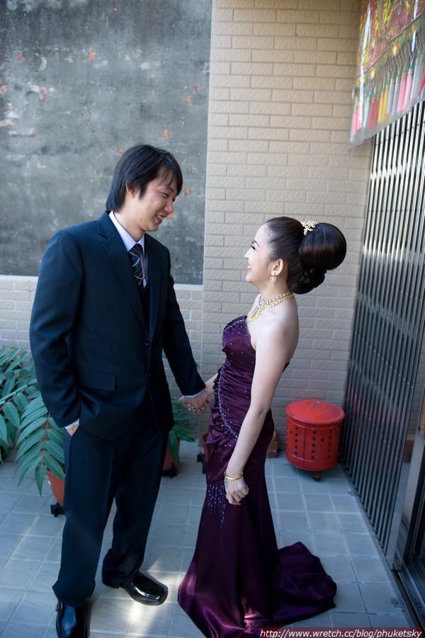 婚攝 婚禮攝影_0071