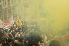 IMG_6471 (Onda Anomala Milano) Tags: 12 dicembre memoria futuro onda metropolitano sciopero corteo