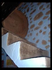 Fonni (Bryluen) Tags: sardegna home casa ancient antica cortes barbagia fonni apertas
