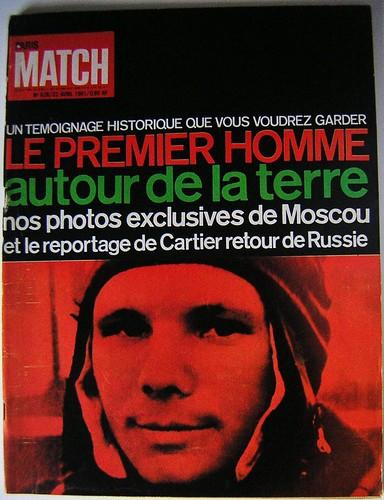 Youri Gagarine - Page 4 3112031572_9e91d2ed68