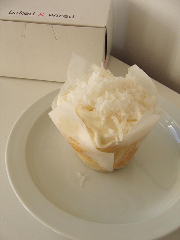 best cupcake in d.c.