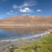 Laguna Cañapa - Click thumbnail for image options