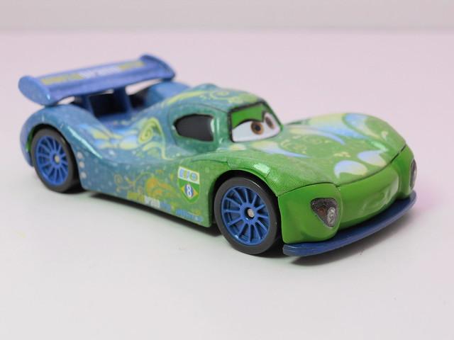 disney cars 2 carla veloso (2)
