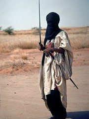 MaliAdrarTuareg1 (Paolo Del Papa) Tags: africa history sahara travels photos culture traditions peoples tribes senegal mali exploration dogon religions slaves tuareg sahel expeditions bambara reportages wolof woodoo fulbe diola pehul africawest paolodelpapa geoafrica travelgeo viadeglischiavi