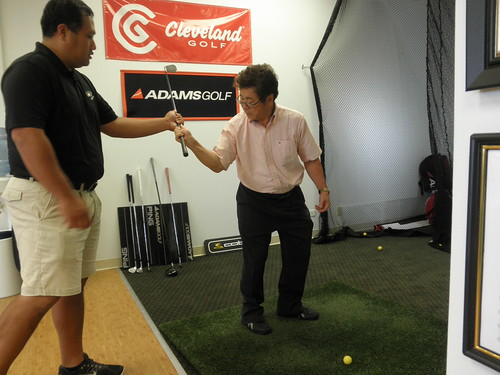 Aloha Golf Center 051