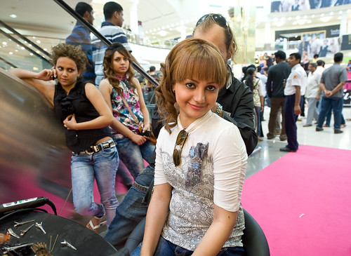 Tehran Girl Pictures Tabriz Dargiri Videos