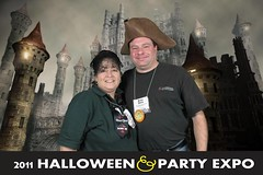 0087creepycastle (Halloween Party Expo) Tags: halloween halloweencostumes halloweenexpo greenscreenphotos halloweenpartyexpo2100 halloweenpartyexpo halloweenshowhouston