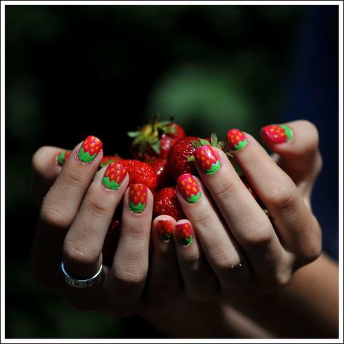 eper __ strawberry