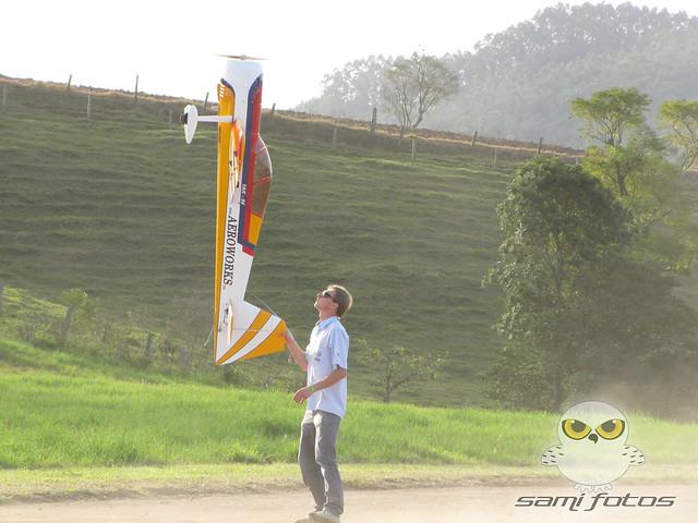 Cobertura do 4° Fly Norte-11 e 12 de Junho de 2011 - Página 2 5829647176_bae35a8628_z