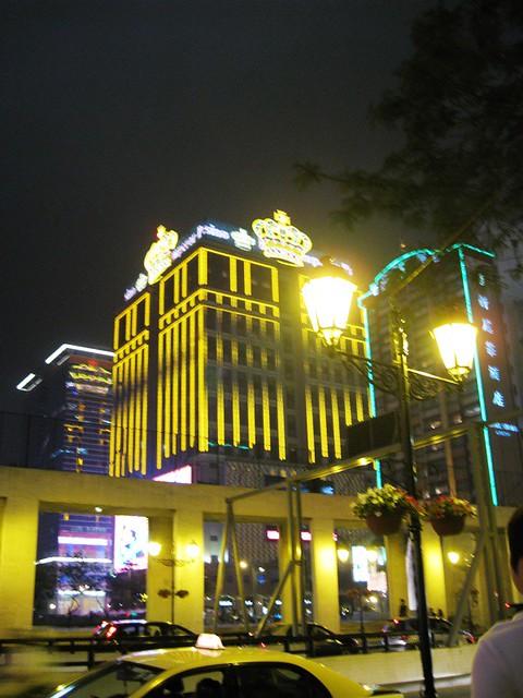 Macau  (26)