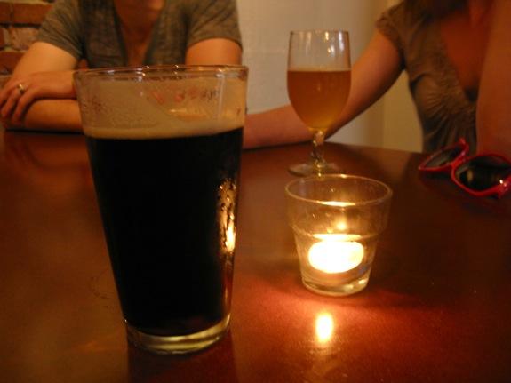 alibi room beers 001