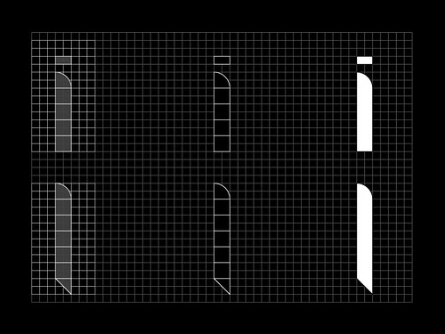 "Gramapoetica II<br /><span style=""font-size:0.8em;"">Gramapoética: tipografía modular, digital typography.<br /><br />Visita la exposición en:<br /><br /><a href=""http://museosvirtuales.azc.uam.mx/emuseo/gramapoetica/gramapoetica.html"">museosvirtuales.azc.uam.mx/emuseo/gramapoetica/gramapoeti...</a><br /><br /><br />Sobre los autores de Gramapoética:<br /><br /><a href=""http://museosvirtuales.azc.uam.mx/estudio-de-arquepoetica/"">museosvirtuales.azc.uam.mx/estudio-de-arquepoetica/</a><br /><br /></span> • <a style=""font-size:0.8em;"" href=""https://www.flickr.com/photos/30735181@N00/2296191801/"" target=""_blank"">View on Flickr</a>"