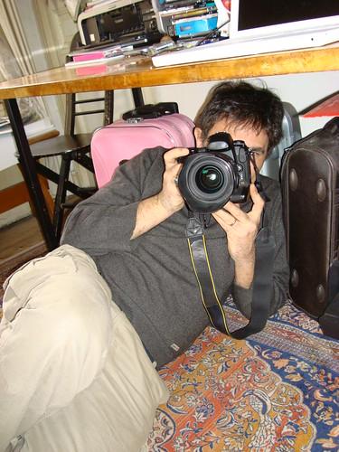 Eric le photograph (15)
