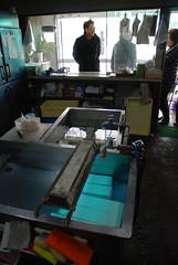 野尻豆腐店