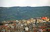 Bronte (Italy) - Seen from Circumetnea Railway (Danielzolli) Tags: italien italy panorama italia perspective sicily miradouro italie catania sicilia bronte aussichtspunkt sizilien sicilie włochy italija circumetnea sycylia taliansko miradoro taljansko