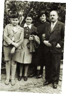 Ziffer-Family