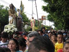 Viacruis (Mi Rosario) Tags: del villa rosario viacrucis