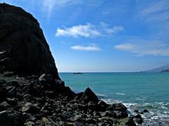 bluestwater (ne0nicecream) Tags: bodegabay winecountry californiashore