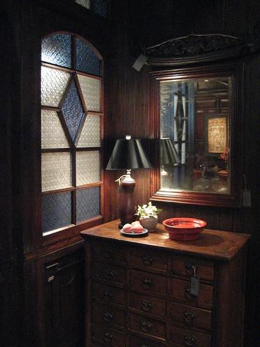 IMG_2561 by Strange Closets (.com).