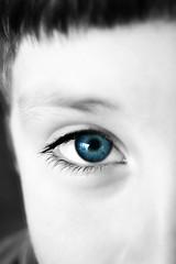 C-Eye