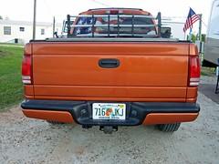 FL Truck