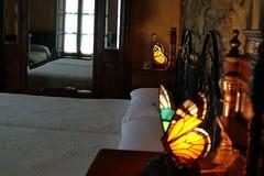 Las Helgueras-Ribadedeva-Asturias-Spain (pilipiou) Tags: hotel mar asturias montaa cuevas noriega turismorural picosdeeuropa casarural ribadedeva lashelgueras