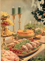 Donna Reed's Sundown Suppers 1962 b (by senses working overtime)