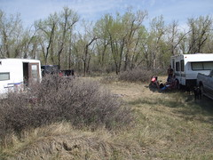 May16-17.08_May Long Camping (4)