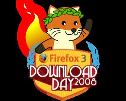 帮助Firefox来创造世界纪录!