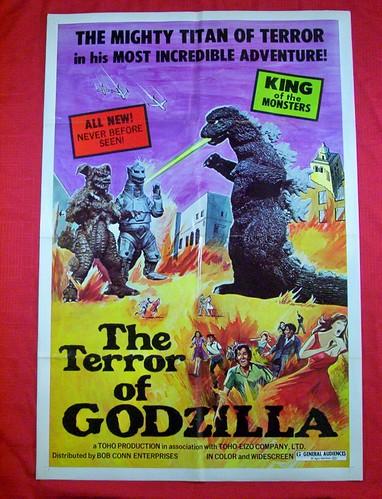 terrorofmechag_poster