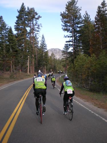 Tahoe 2008 035