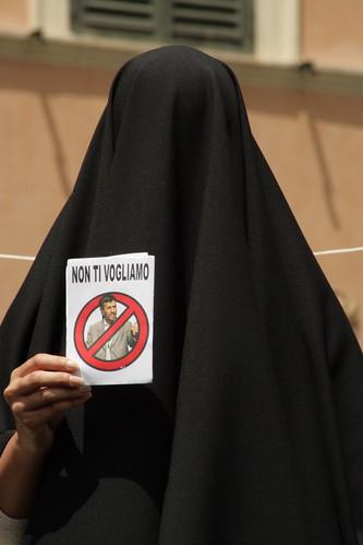 L'AIEA avoue finalement que l'Iran sait produire la bombe atomique