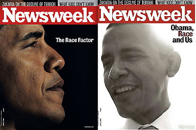 newsweek-race-covers