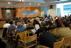 metro hearing on the CRC-10.jpg