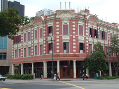 MPH building facade (1908) (PicturesSG) Tags: building facade singapore snap mph nlb commercialbuildings architectureandlandscape singaporepictures buildingtypes 72dpijpegonly