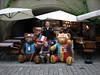 Eurocup bears