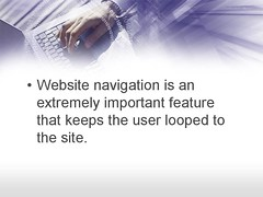 search engine optimization search engine marketing