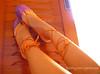 minha melissa Sugar (Éricka) Tags: fashion vidro glitter laranja n rosa melissa sugar com roxa 40 rara sandália plástico esmeralda charmosa penélope 3839 fumê
