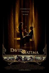 david_and_fatima_xlg