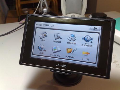 20080702676 (by tenz1225)