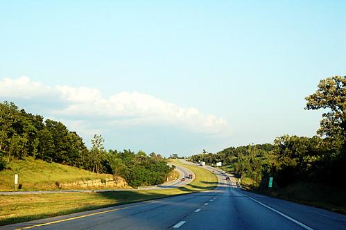 Midwestern Highway (29)