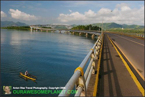 San Juanico Bridge-10