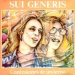 Sui Generis - Confesiones de Invierno (1973)