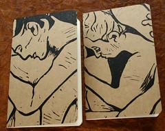 'Naked' - janallsopp on Flickr