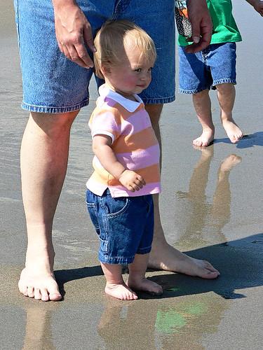 Miss E Beach 06